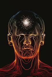هیپنوتیزم و عملکرد انتقال دهند های شیمیایی و هرمونی